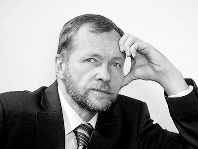140-летие русского поэта Валерия Брюсова