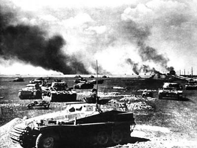 Окончанию Первой Мировой Войны посвящается…